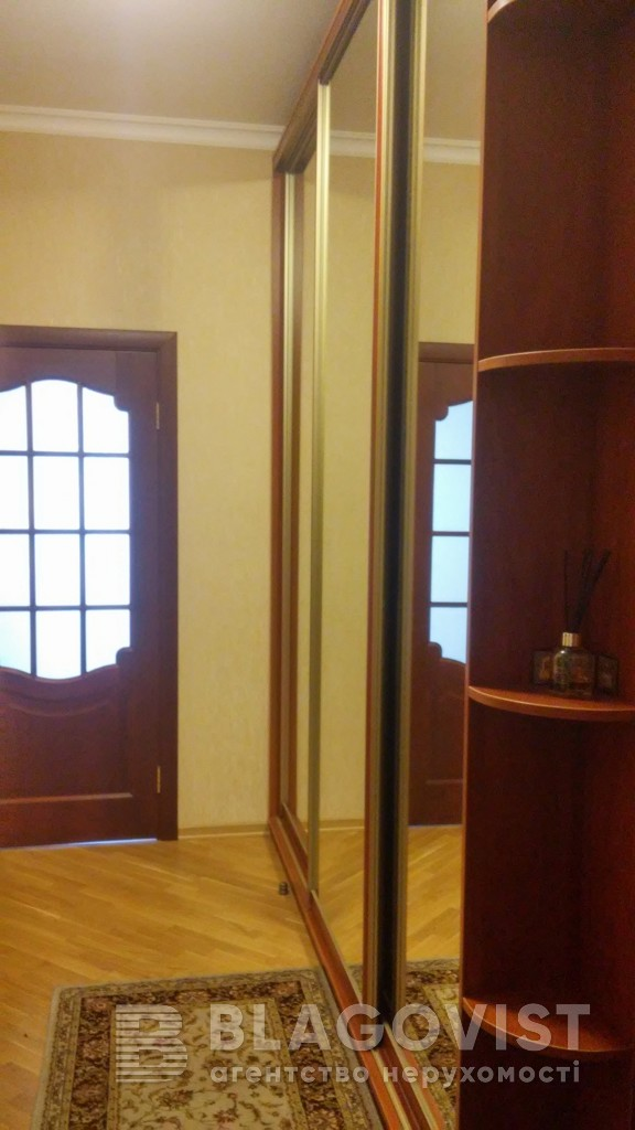 Квартира G-27713, Кудряшова, 20б, Киев - Фото 14