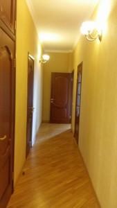Квартира G-27713, Кудряшова, 20б, Киев - Фото 15