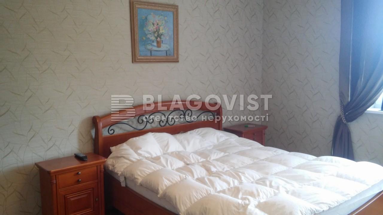 Квартира G-27713, Кудряшова, 20б, Киев - Фото 8