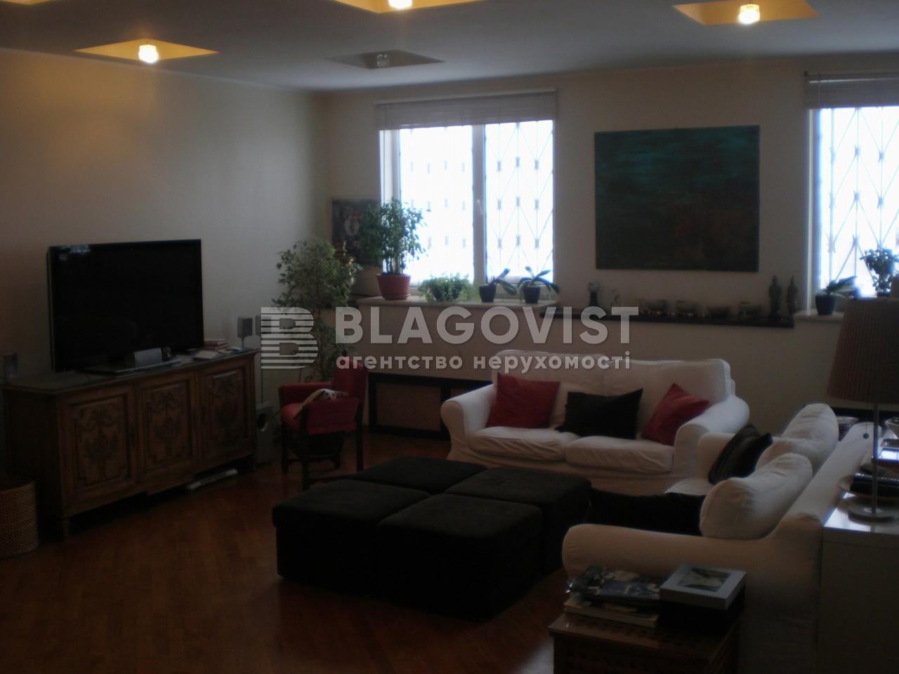 Квартира C-105640, Ярославов Вал, 30а, Киев - Фото 7