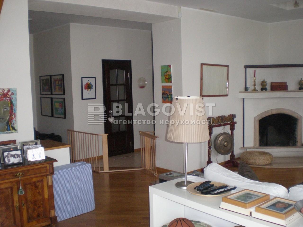 Квартира C-105640, Ярославов Вал, 30а, Киев - Фото 8