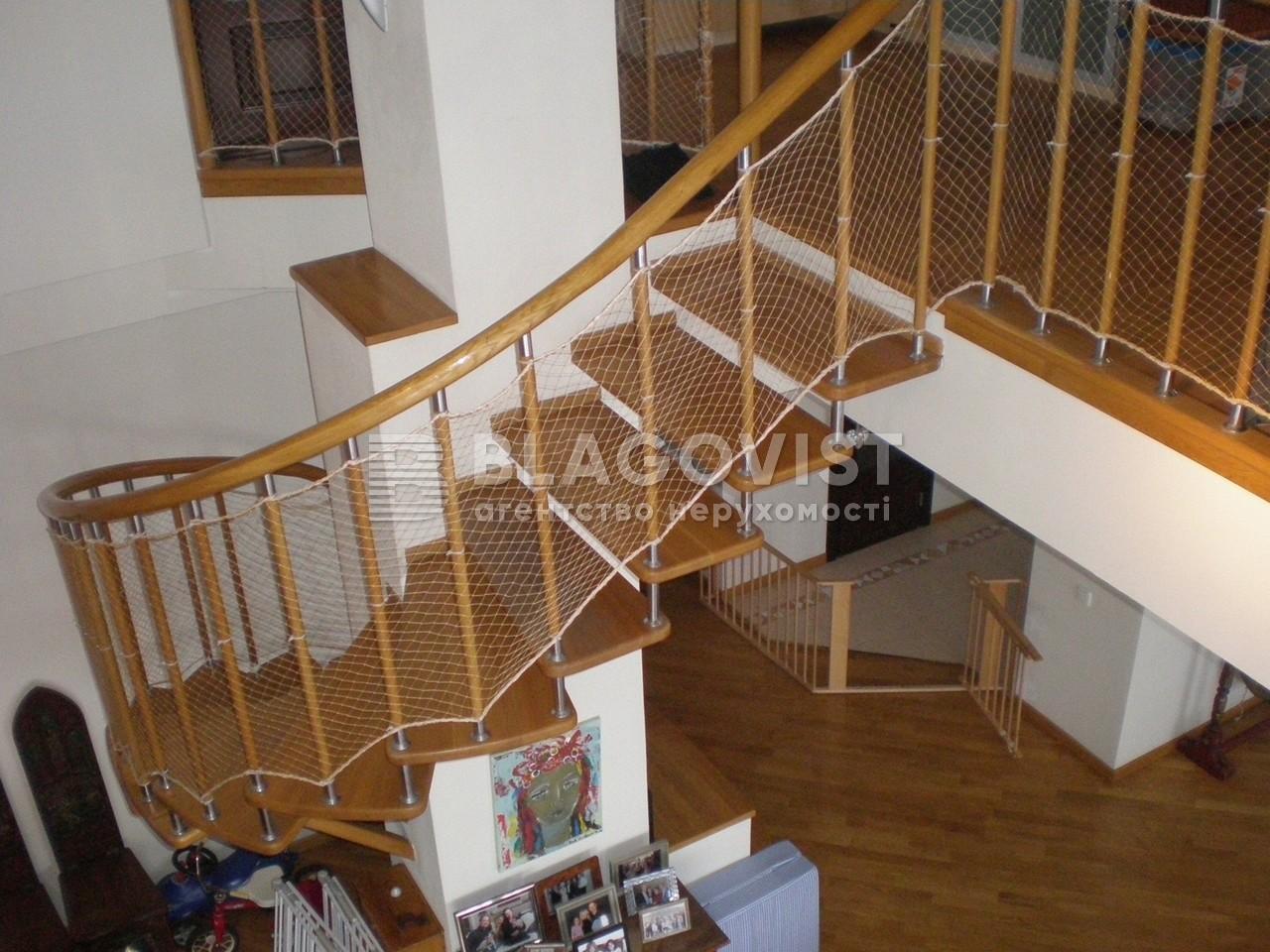 Квартира C-105640, Ярославов Вал, 30а, Киев - Фото 10