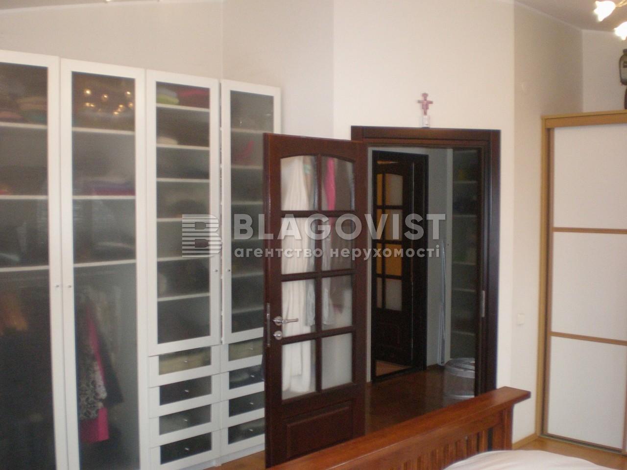 Квартира C-105640, Ярославов Вал, 30а, Киев - Фото 13