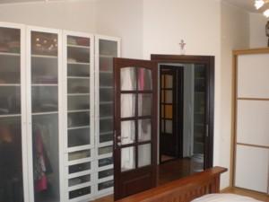 Квартира Ярославів Вал, 30а, Київ, C-105640 - Фото 12