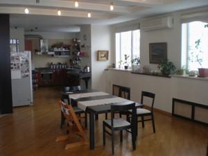 Квартира Ярославів Вал, 30а, Київ, C-105640 - Фото 15