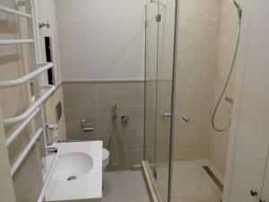 Квартира E-37895, Кудри Ивана, 7, Киев - Фото 11