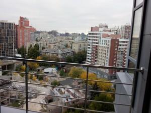 Квартира E-37895, Кудри Ивана, 7, Киев - Фото 13