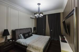 Квартира H-42724, Большая Васильковская, 49, Киев - Фото 9