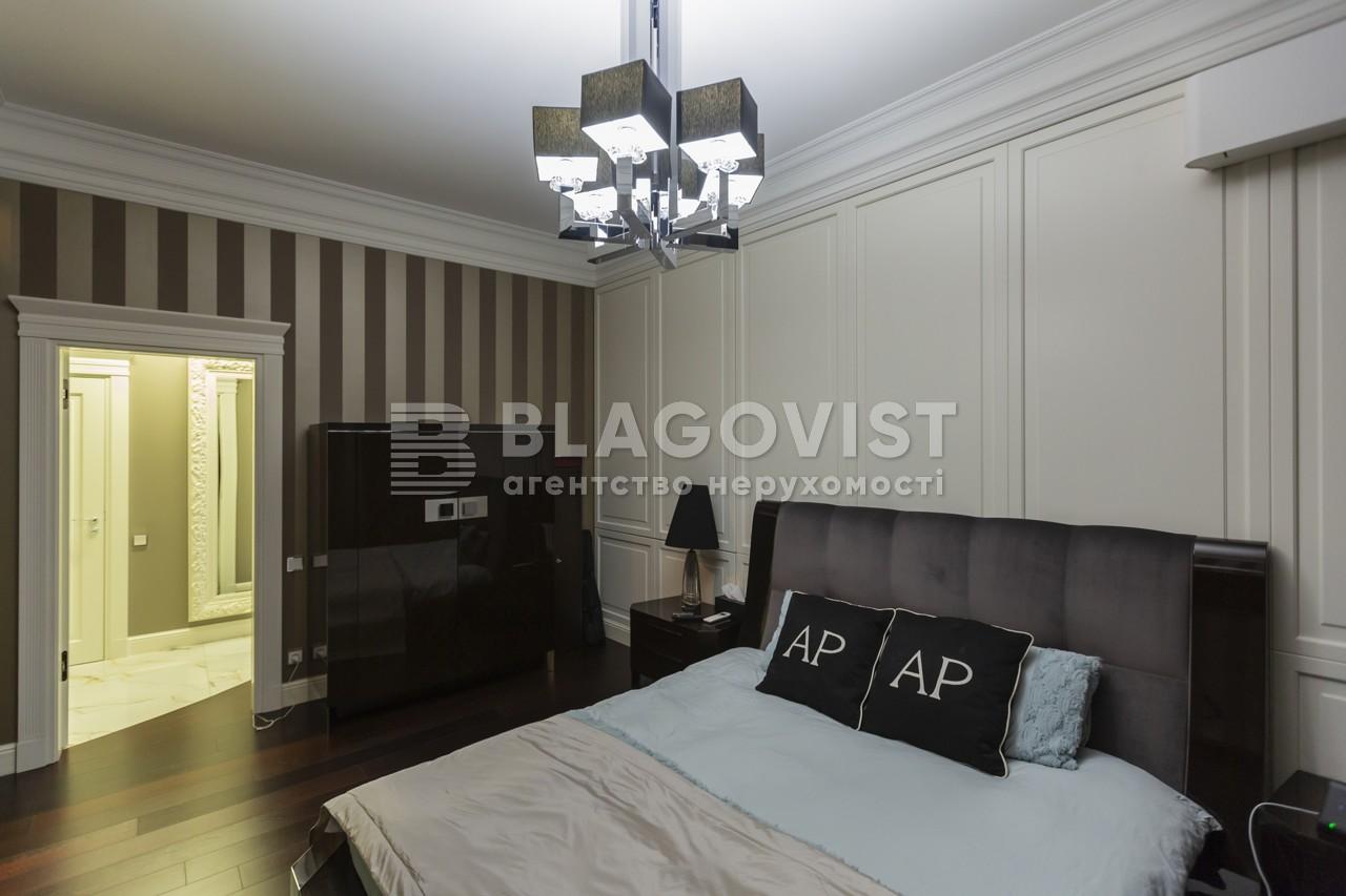 Квартира H-42724, Большая Васильковская, 49, Киев - Фото 10