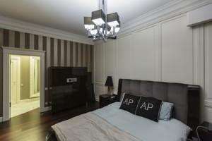 Квартира H-42724, Велика Васильківська, 49, Київ - Фото 10