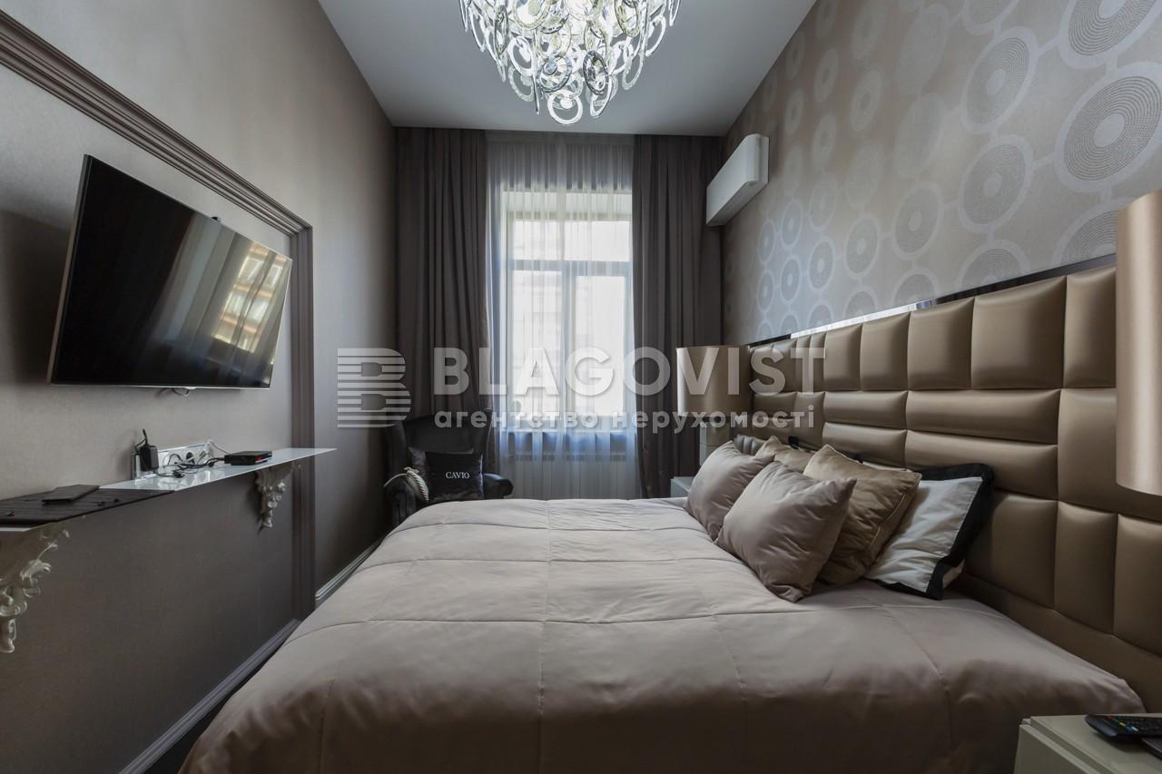Квартира H-42724, Большая Васильковская, 49, Киев - Фото 11