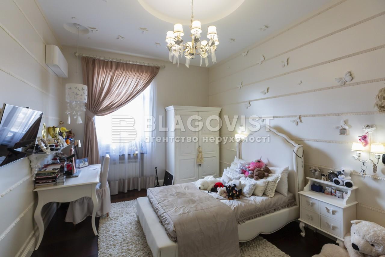 Квартира H-42724, Большая Васильковская, 49, Киев - Фото 12