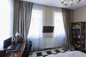 Квартира H-42724, Большая Васильковская, 49, Киев - Фото 14