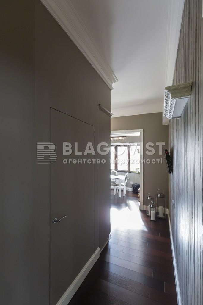 Квартира H-42724, Большая Васильковская, 49, Киев - Фото 23