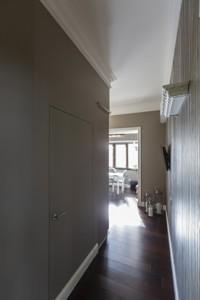 Квартира H-42724, Велика Васильківська, 49, Київ - Фото 23