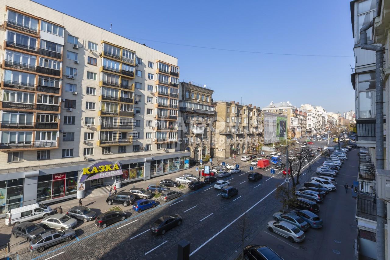 Квартира H-42724, Большая Васильковская, 49, Киев - Фото 27