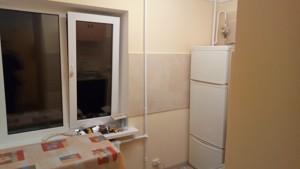 Квартира Артилерійський пров., 5а, Київ, R-21032 - Фото 7