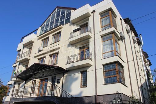Apartment, Z-603976, 29