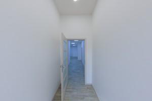 Офіс, D-34406, Срібнокільська, Київ - Фото 14