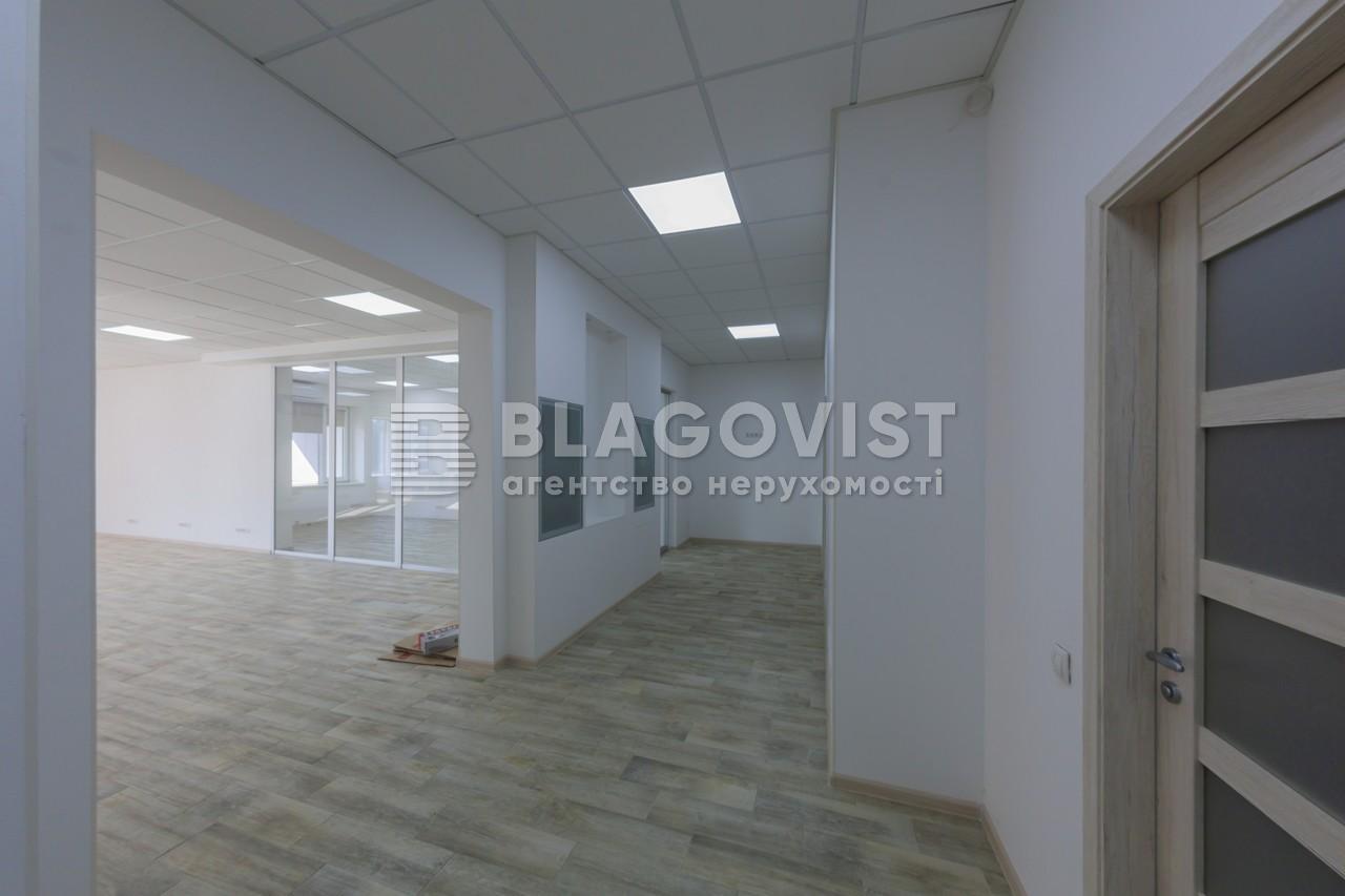 Офіс, D-34406, Срібнокільська, Київ - Фото 6