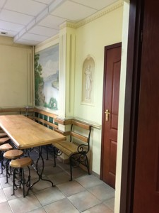 Офіс, Оболонська, Київ, G-11551 - Фото3