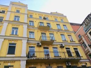 Apartment Zhylianska, 7в, Kyiv, F-40706 - Photo 17