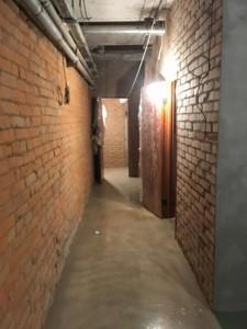 Нежилое помещение, Патриарха Скрипника (Островского Николая), Киев, D-32708 - Фото 13