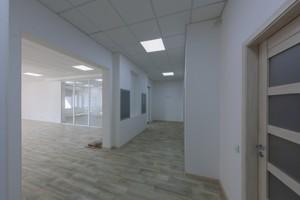 Офіс, Срібнокільська, Київ, D-34425 - Фото 12