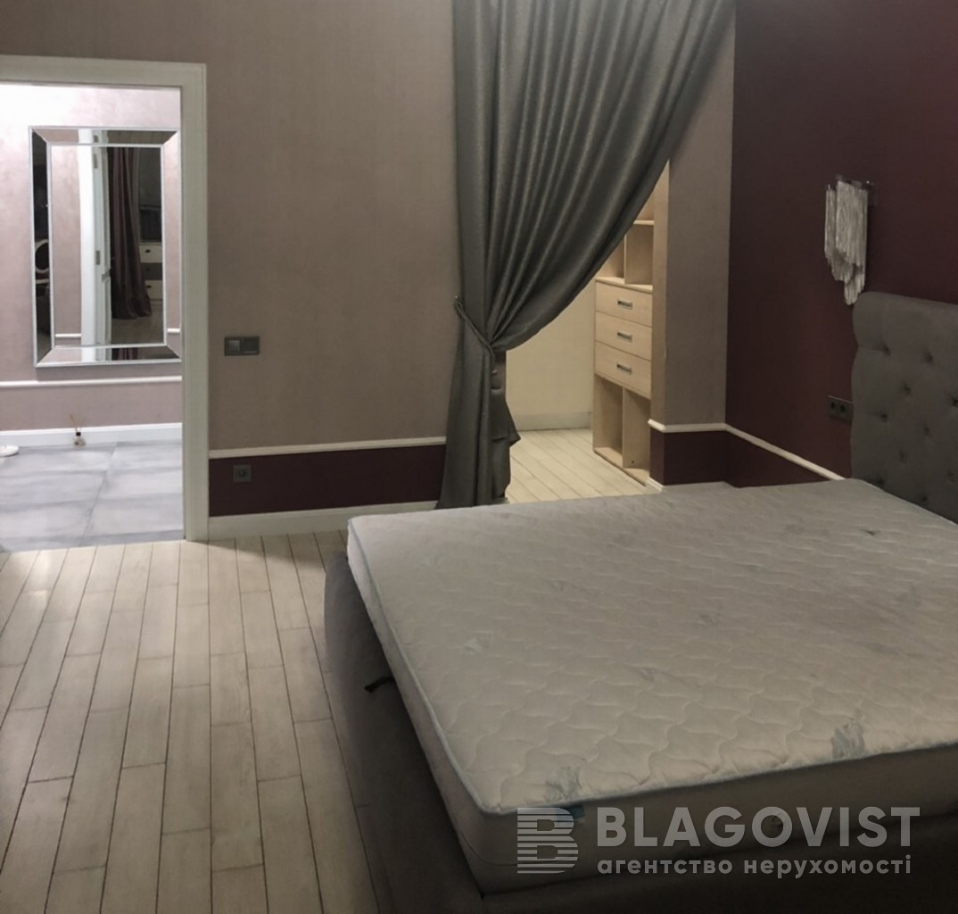 Квартира H-42872, Трускавецька, 2а, Київ - Фото 8