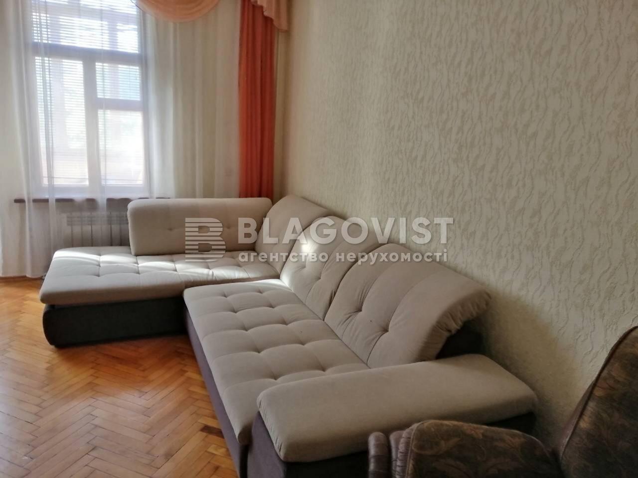 Квартира R-21444, Бойчука Михаила (Киквидзе), 5, Киев - Фото 5