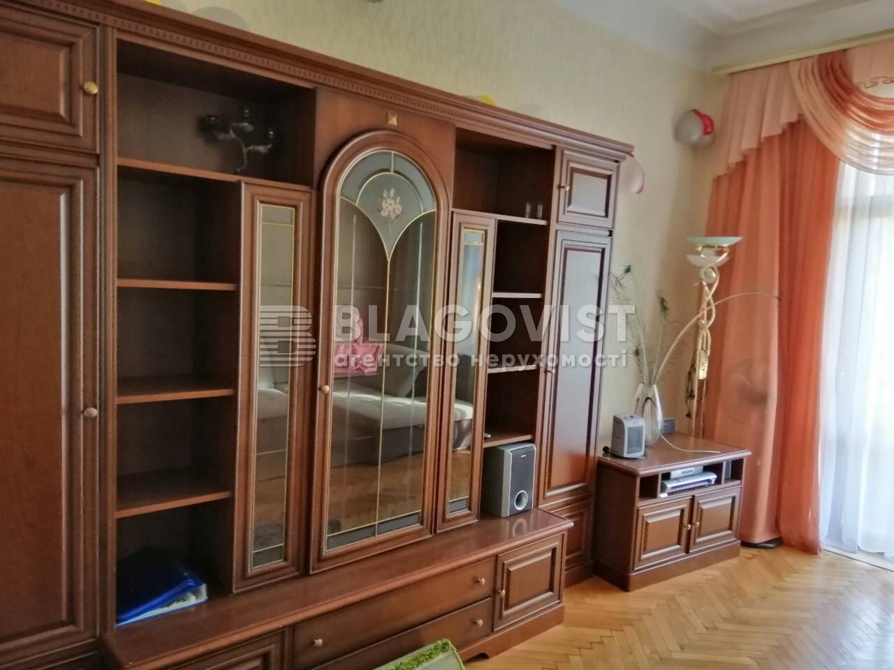 Квартира R-21444, Бойчука Михаила (Киквидзе), 5, Киев - Фото 4