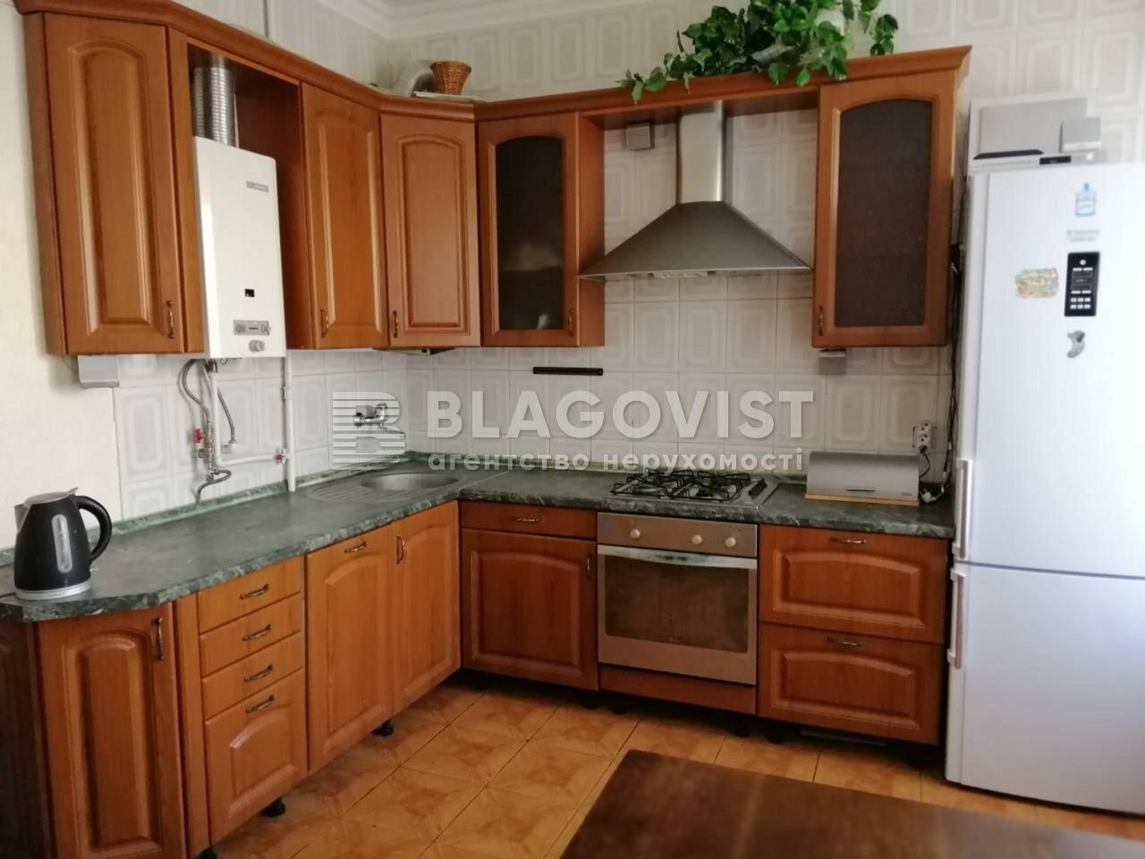 Квартира R-21444, Бойчука Михаила (Киквидзе), 5, Киев - Фото 6
