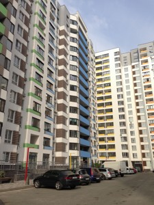 Квартира Ватутина, 29, Вишневое (Киево-Святошинский), E-37887 - Фото 16
