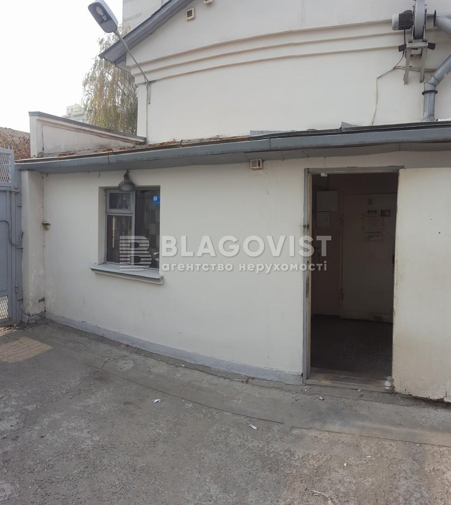 Нежитлове приміщення, E-37585, Волинська, Київ - Фото 14