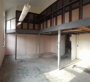 Нежилое помещение, E-37585, Волынская, Киев - Фото 8