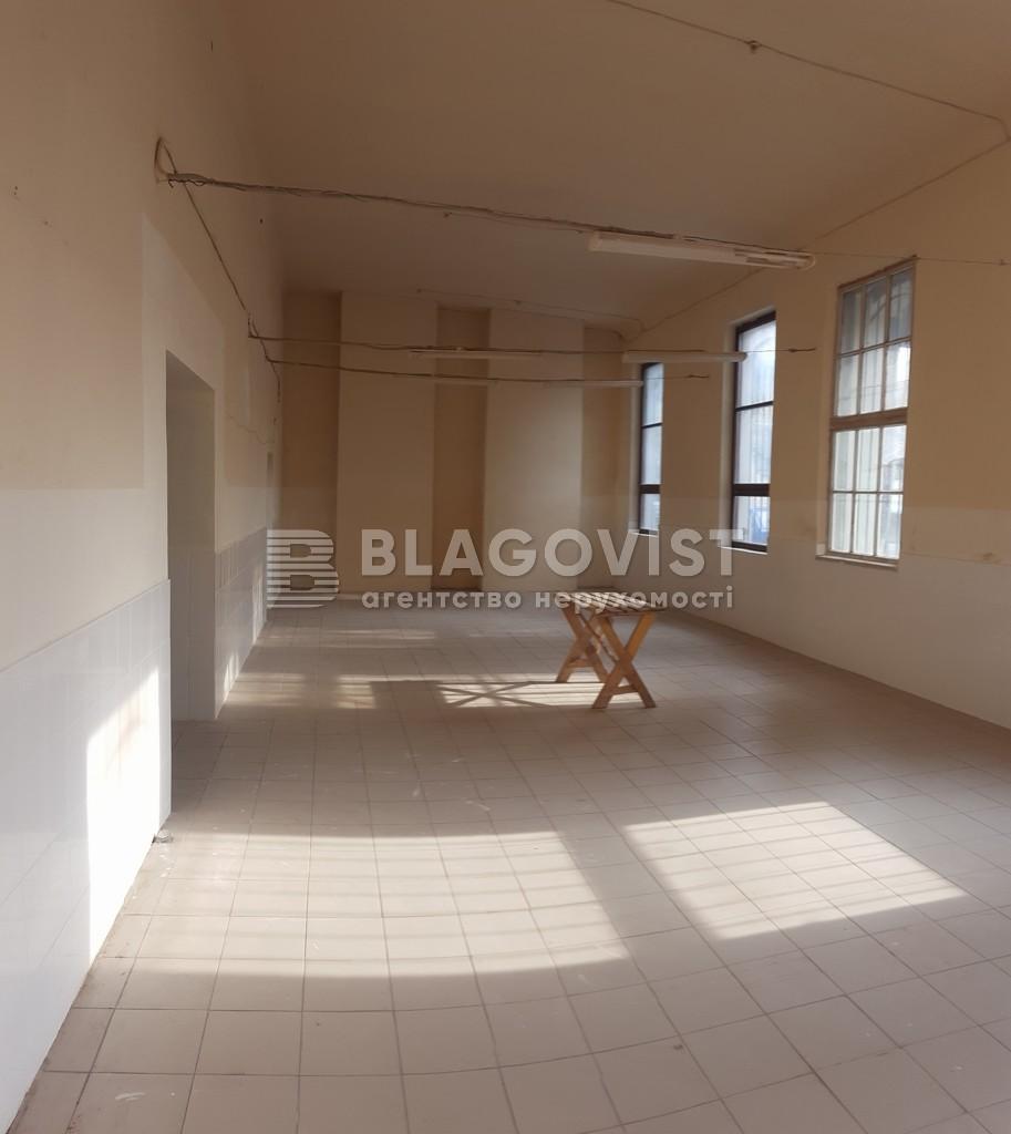 Нежитлове приміщення, E-37585, Волинська, Київ - Фото 9