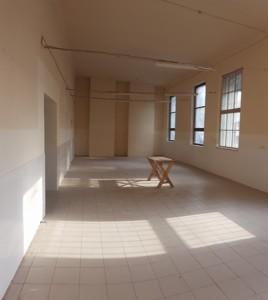 non-residential premises, Volynska, Kyiv, E-37585 - Photo 9