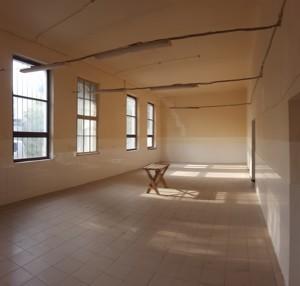 Нежилое помещение, E-37585, Волынская, Киев - Фото 10