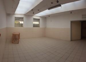 Нежитлове приміщення, Волинська, Київ, E-37585 - Фото 12