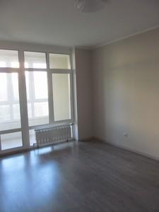 Квартира Армянская, 6а, Киев, D-34431 - Фото 5