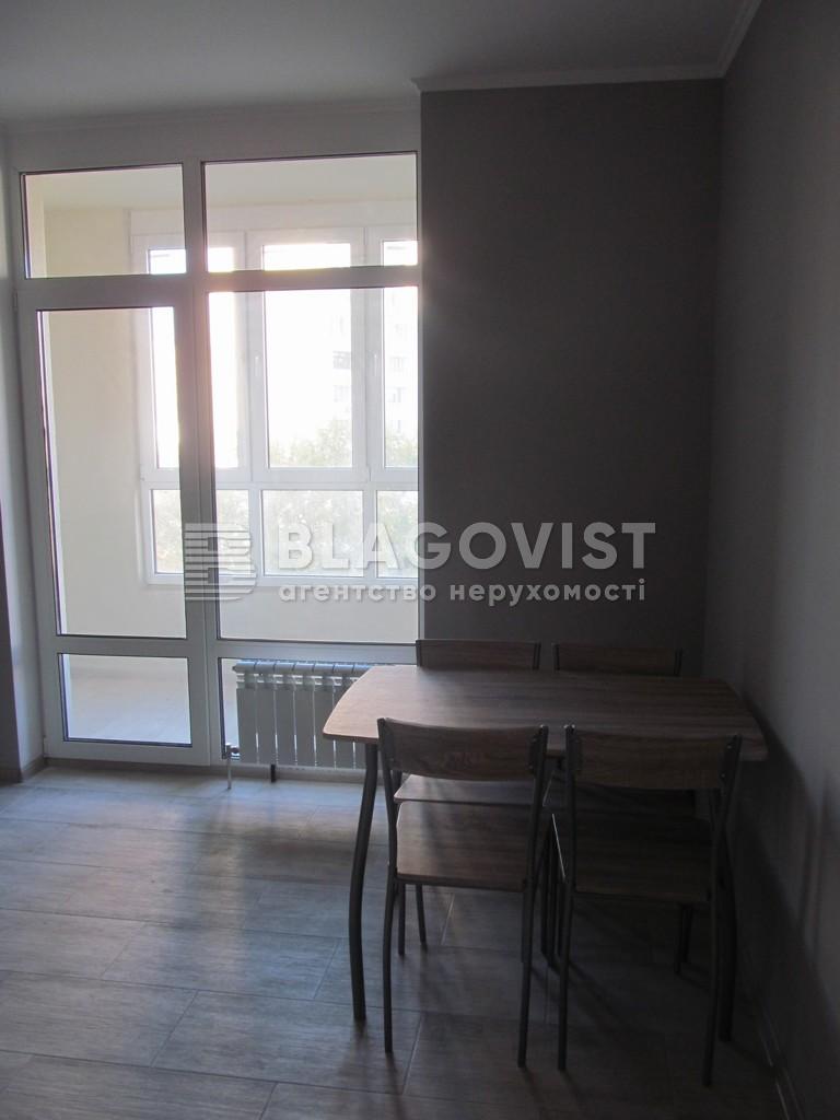 Квартира D-34431, Вірменська, 6, Київ - Фото 11