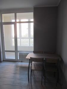 Квартира Армянская, 6а, Киев, D-34431 - Фото 7