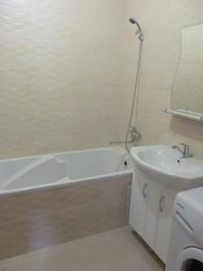 Квартира Армянская, 6а, Киев, D-34431 - Фото 8