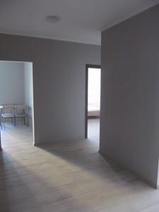 Квартира Армянская, 6а, Киев, D-34431 - Фото 9