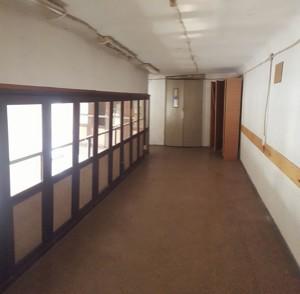 Нежилое помещение, E-37585, Волынская, Киев - Фото 13