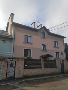 Квартира Квитки-Основьяненко, 31, Киев, H-42864 - Фото