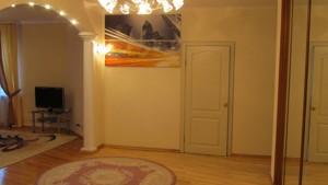 Квартира Клиническая, 23/25, Киев, H-42853 - Фото 5