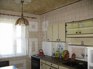 Квартира Чорнобильська, 4/56, Київ, Z-1371743 - Фото 8