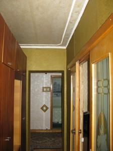 Квартира Чорнобильська, 4/56, Київ, Z-1371743 - Фото 12