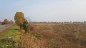 Земельный участок Петровское (Бориспольский), E-37900 - Фото 8